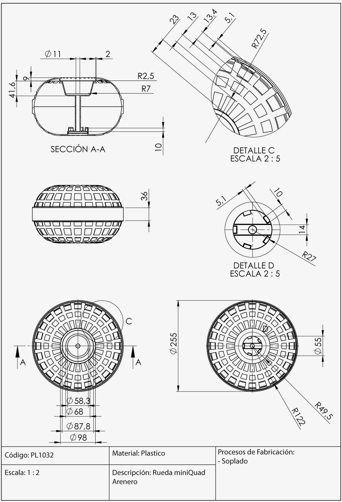 Design 'n' Stuff
