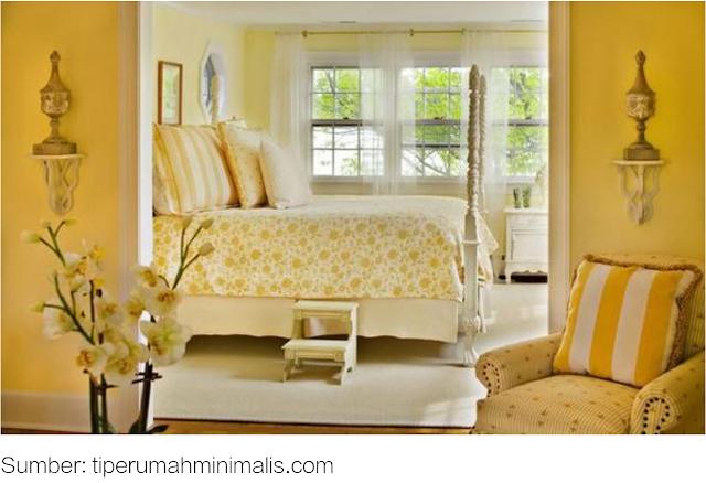 Tema-warna-bilik-kuning