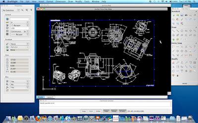 DRAFTSIGHT | Computer Software 02
