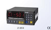 Dau-can-CI-501A