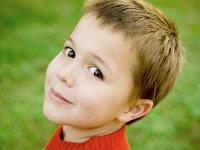 Cara Gampang Mengajarkan Kepatuhan Kepada Anak