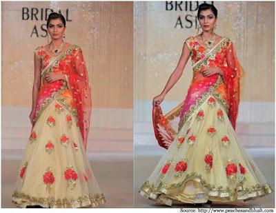Fantastic-indian-wedding-bridal-designer-lehengas-sarees-1