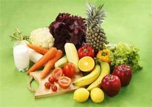 buah yang berkhasiat agar pria lebih perkasa di ranjang