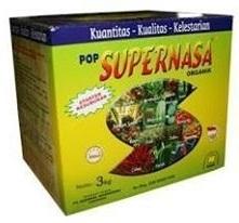 harga supernasa 2017, daftar harga pupuk supernasa, daftar harga pupuk supernasa, daftar harga supernasa, jual pupuk supernasa, harga produk supernasa