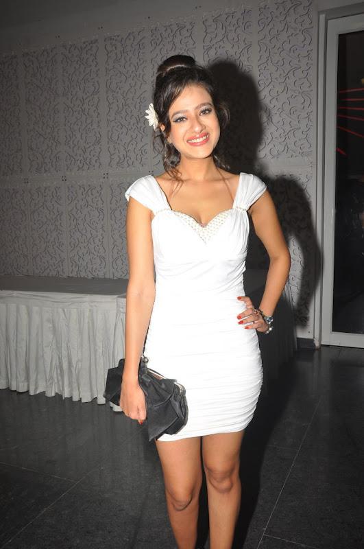 Party girl hot Madalasa sharma new spicy photo gallery