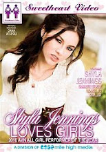 Shyla Jennings loves xXx (2016)