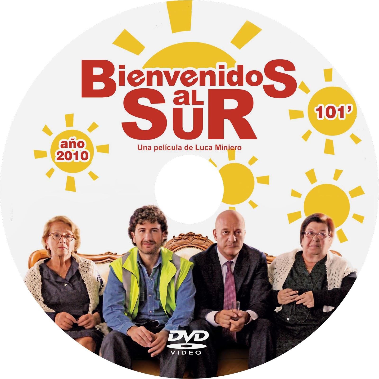 Caratulas de pel culas dvd para cajas cd bienvenidos al for Oficina de infiltrados filmaffinity