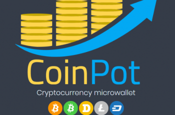 List of Coinpot Faucets - mGiljun Tips | by Giljun Liston