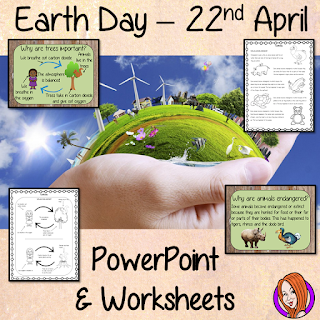 https://www.tes.com/teaching-resource/earth-day-powerpoint-and-worksheets-11548659