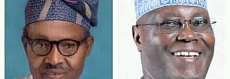 2019: Atiku vs Buhari Detailed analysis