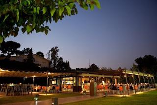 jardi-de-la-Abadessa