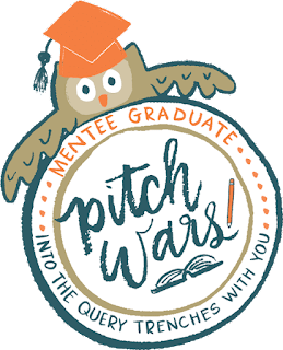 My Query And Successful Pitches