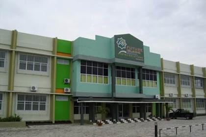 Lowongan Future Islamic School Pekanbaru September 2018