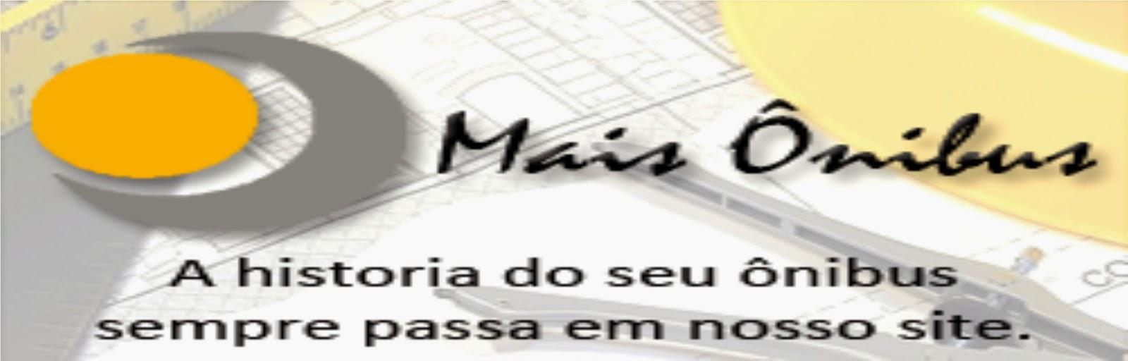 http://maisonibus.blogspot.com.br/