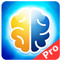 Download Mind Games Pro v2.1.8 Apk Latest Update