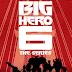 """Confira cenas do primeiro episódio de """"Operação Big Hero: A Série""""!"""