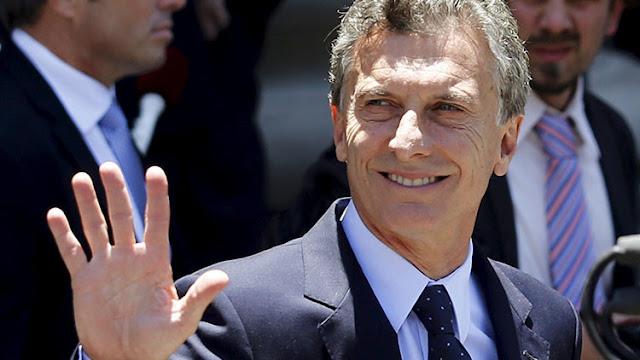 """El primer año de Macri: """"La gente que necesita no necesita promesas, necesita acción"""""""