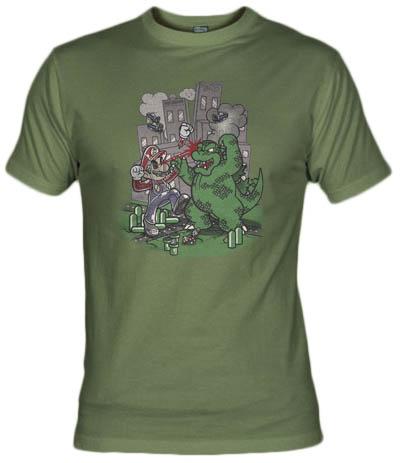 https://www.fanisetas.com/camiseta-big-in-japan-por-arinesart-p-3367.html