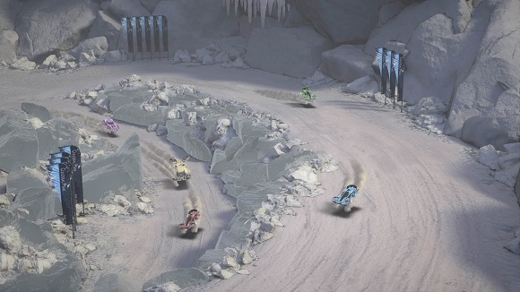 mantis-burn-racing-elite-class-pc-screenshot-www.ovagames.com-2