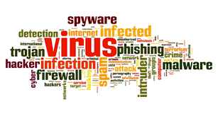 Computer virus: everything you need to know