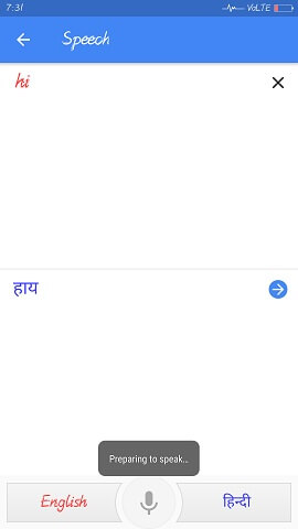 google-translate-tips-tricks-hindi-me
