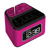 JAM ZZZ Bluetooth Alarm Clock