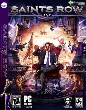 Saints_Row_4_pc_game