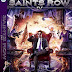 Saints Row IV Download PC Game Full Version