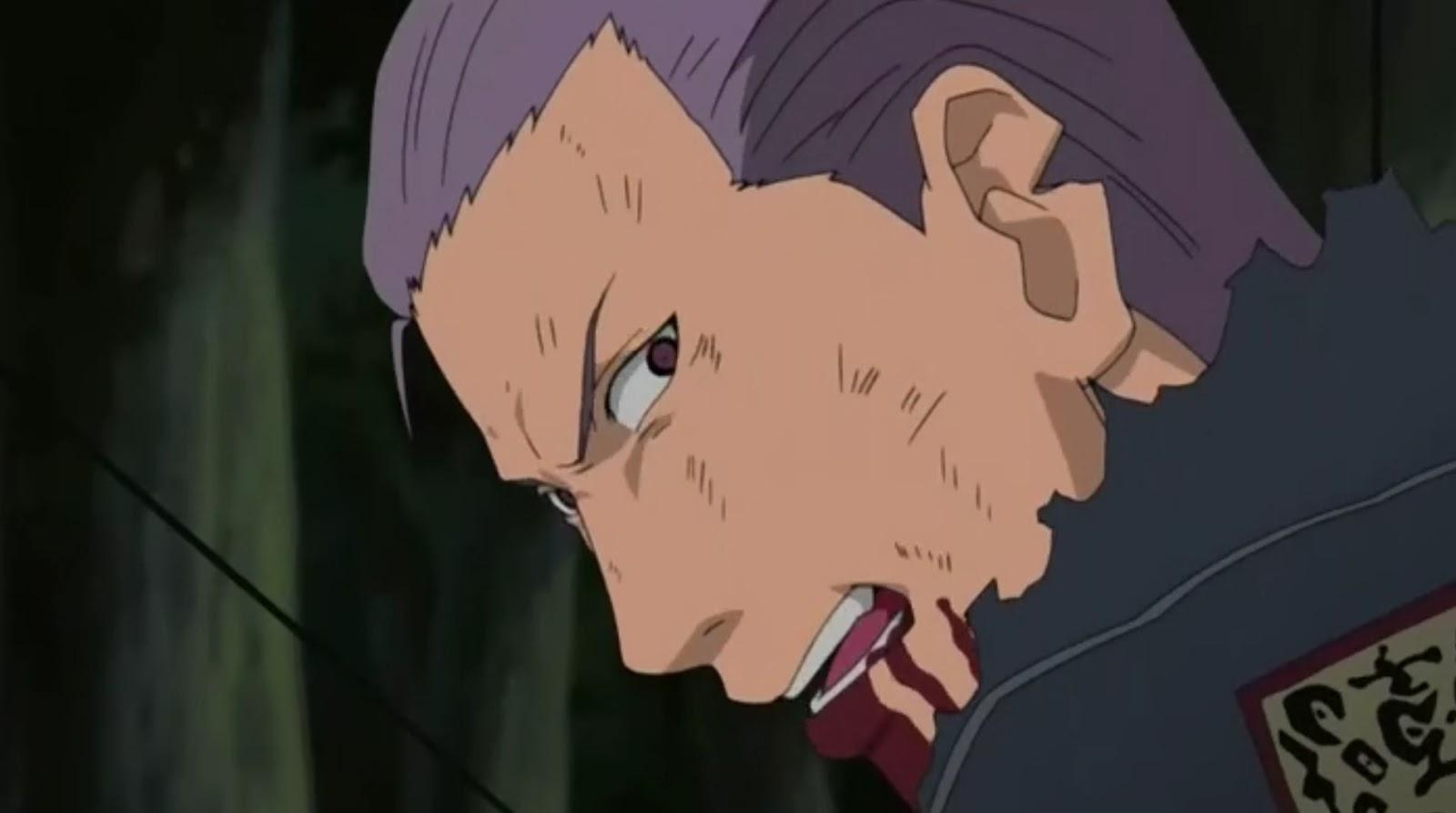 Naruto Shippuden Episódio 86-87, Naruto Shippuden Episódio 86-87, Assistir Naruto Shippuden Todos os Episódios Legendado, Naruto Shippuden episódio 86-87,HD