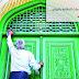 شركه تنظيف مساجد في الرياض