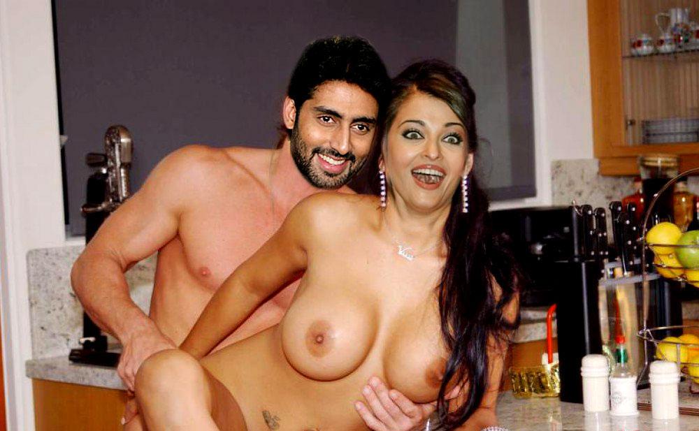 Bollywood Star Salman Khan And Aishwarya Hard Fucking