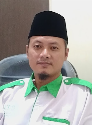 Konco Lawas Solid Menangkan Paslon Ridho-Bachtiar