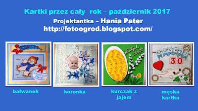 http://iwanna59.blogspot.com/2017/10/kartki-przez-cay-rok-wytyczne.html