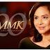 Maalaala Mo kaya 30 December 2017