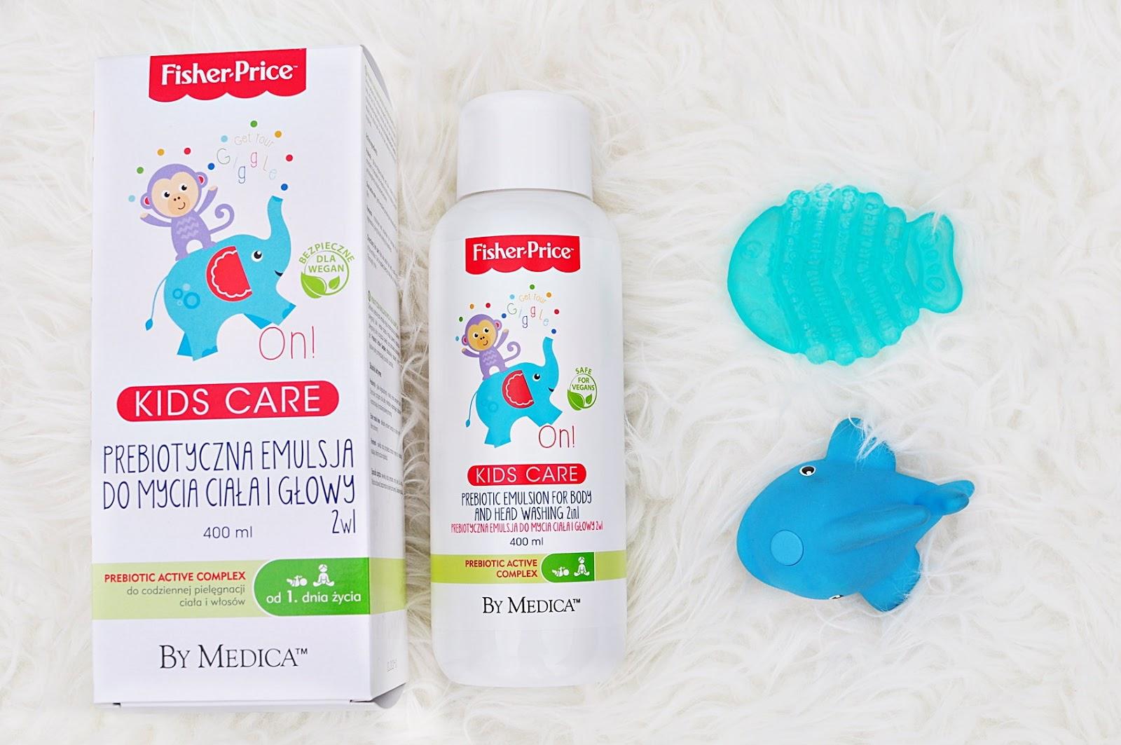 kosmetyki-do-mycia-niemowlaka
