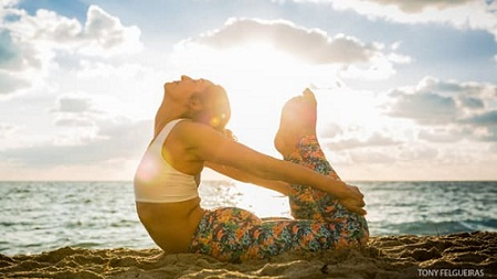 30 Day Yoga Teacher Training Can Change Your Life by Alexander Sutton