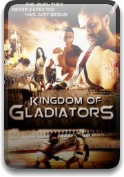 Kingdom of Gladiators 2011 Hindi Dubbed HDRip HEVC Mobile 75MB, Kingdom of Gladiators 2011 ih hindi free download dvdrip 480p 100mb hd hevc mobile format at world4ufree