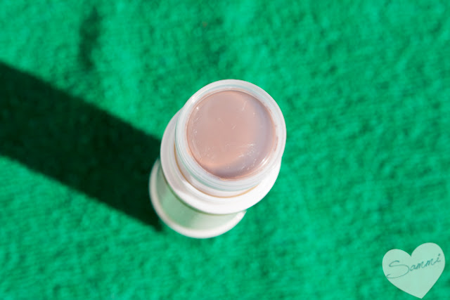 Review + Swatches: PUR Cameo Contour Dual-Ended Contour Sticks on Sammi the Beauty Buff