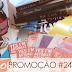 Promoção #24daMar