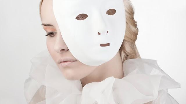 Qu'est-ce que le syndrome de l'imposteur