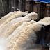 UPOZORENJE: Od 12. do 14. maja obilne padavine - moguće poplave