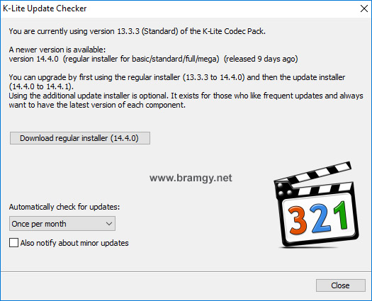 تحميل تطبيق كودك 123 أخر تحديث