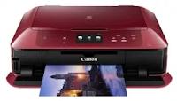 Télécharger Canon MG7752 Pilote Imprimante Pour Windows 10, Windows 8.1, Windows 8, Windows 7 et Mac
