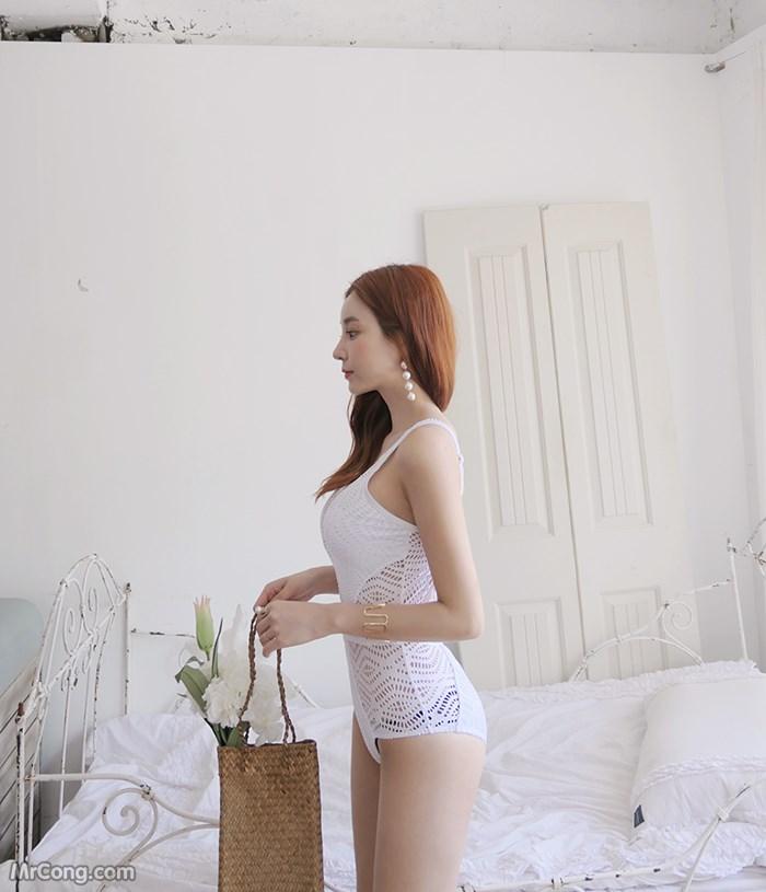Image Kang-Hye-Yeon-Hot-collection-06-2017-MrCong.com-018 in post Người đẹp Kang Hye Yeon trong bộ ảnh nội y, bikini tháng 6/2017 (19 ảnh)