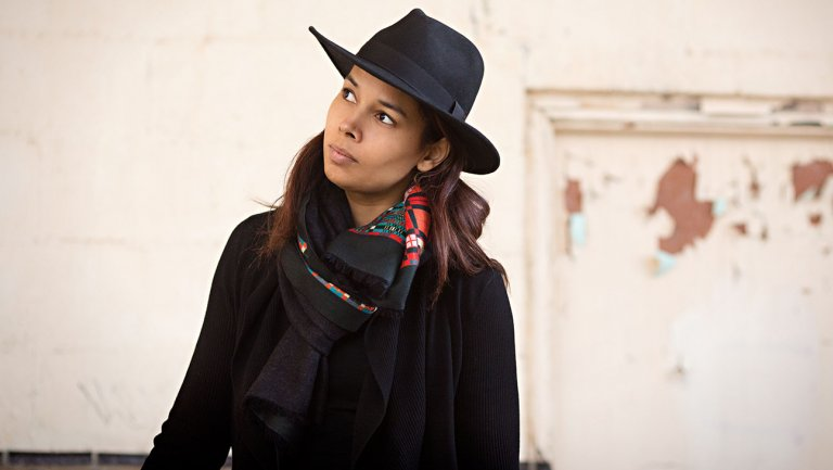 Nashville - Season 5 - Rhiannon Giddens to Recur
