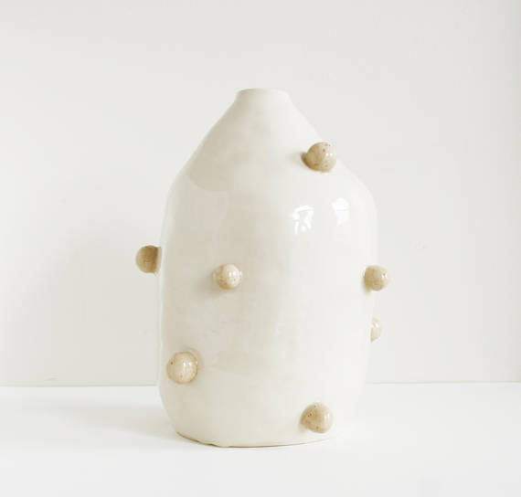 Beautiful ceramics by Carragh Amos