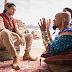 Aladdin Estreia a 23 de Maio em Portugal. Fique a Conhecer as Personagens!