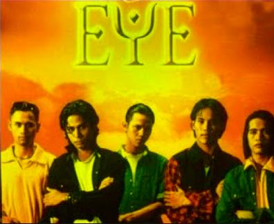 Download Lagu Eye-Download Lagu Eye full Album-Download Lagu Eye Album 90an-Download Lagu Eye Album 90an Malaysia Terbaik Lengkap Full RAR