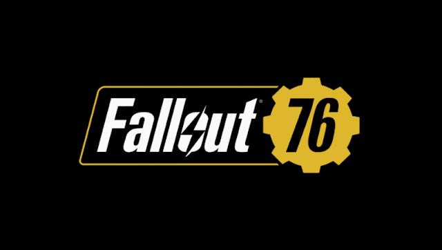 شاهد بالفيديو أول عرض لطريقة اللعب في لعبة Fallout 76 و عالم ضخم جدا …