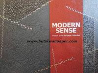 http://www.butikwallpaper.com/2014/06/modern-sense.html